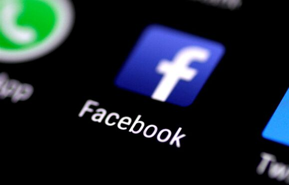"""Resultado de imagem para Francês condenado a três meses de pena suspensa por """"like"""" no Facebook"""