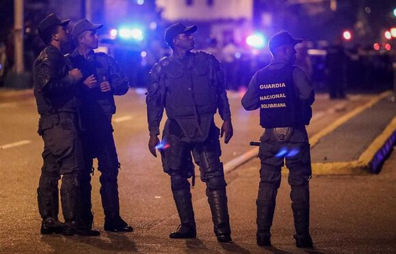Português acusado de liderar rede internacional de tráfico de mulheres Image