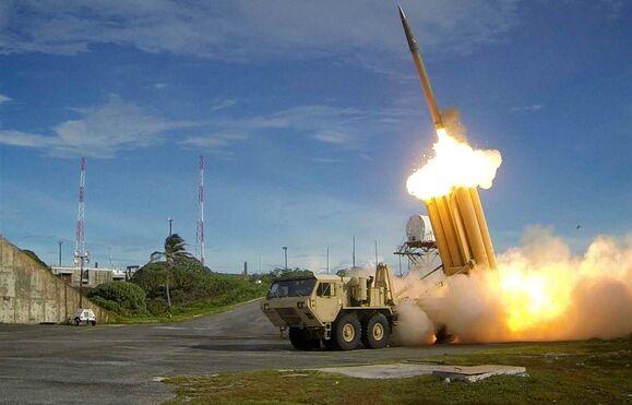 """Resultado de imagem para Regime norte-coreano fala em """"provocação militar imprudente"""""""