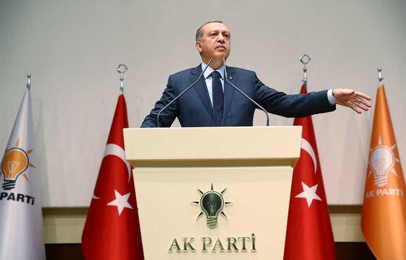 Resultado de imagem para Erdogan pressiona UE a abrir novos capítulos para adesão da Turquia