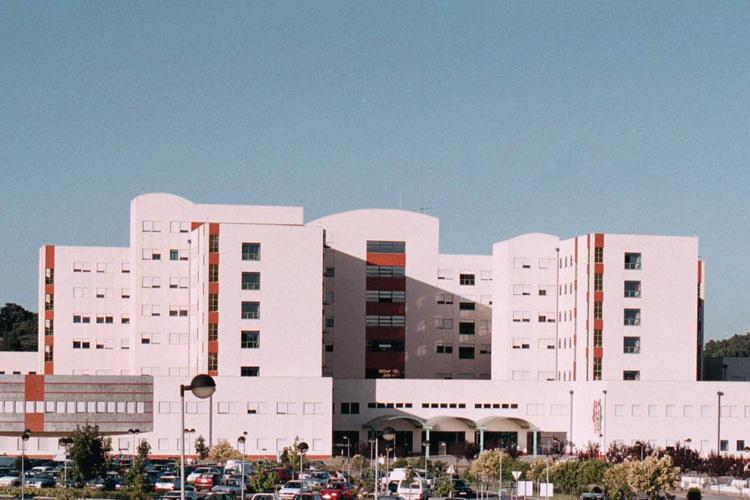 Surto de sarna paralisa servi o de ortopedia do hospital for W de porter ortopedia