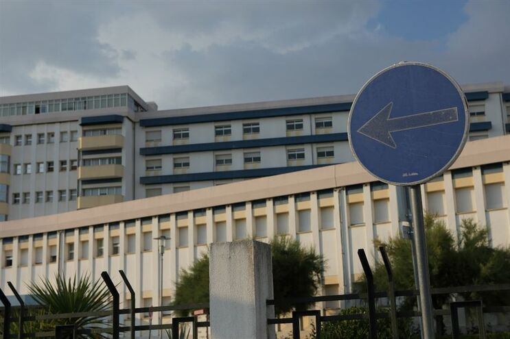 Resultado de imagem para Figueira da Foz terá casas para utentes ficarem perto do hospital