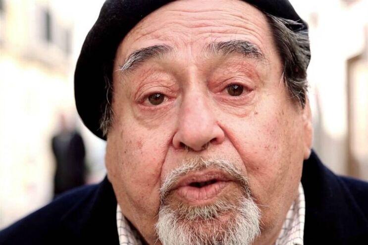 Resultado de imagem para Morreu ator Manuel Bola