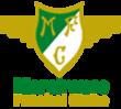Moreirense