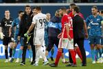Bruno Lage sob análise: adeptos reprovam gestão do treinador do Benfica