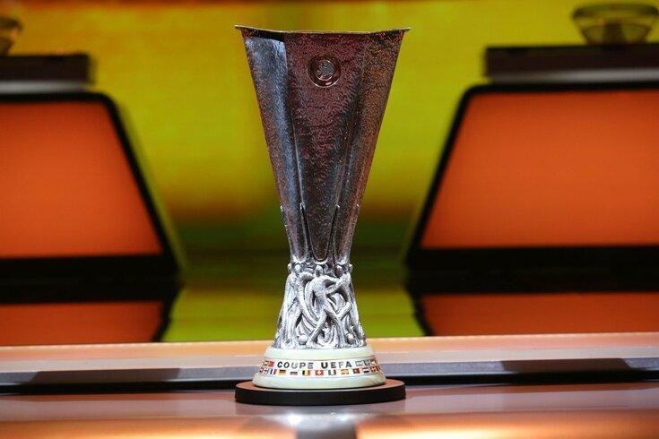 Os valores que os clubes portugueses podem alcançar na Liga Europa