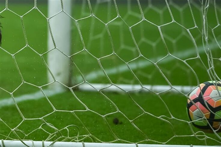 1ª Eliminatória Taça AF Porto, Grupo 1ª Divisão