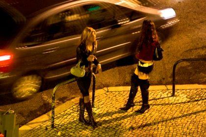 prostitutas lisboa teens prostitutas