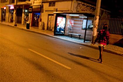 prostitutas de  años prostitutas portugal