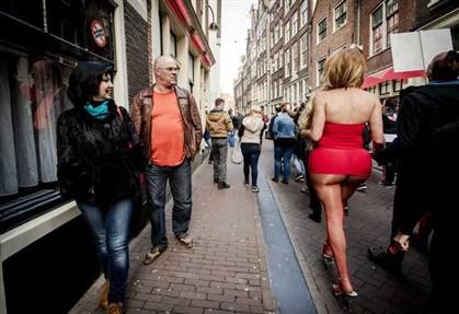 prostitutas santa cruz pp prostitutas
