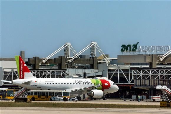 Aeroporto Viseu : Tribunal confirma acusações de terrorismo sobre suspeito