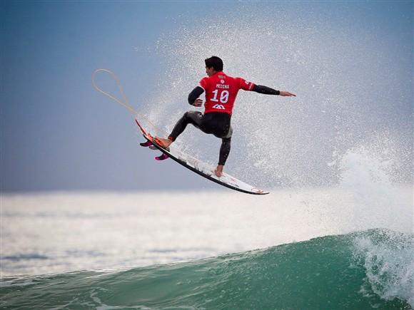 Circuito Mundial De Surf : Peniche etapa portuguesa do circuito mundial de surf