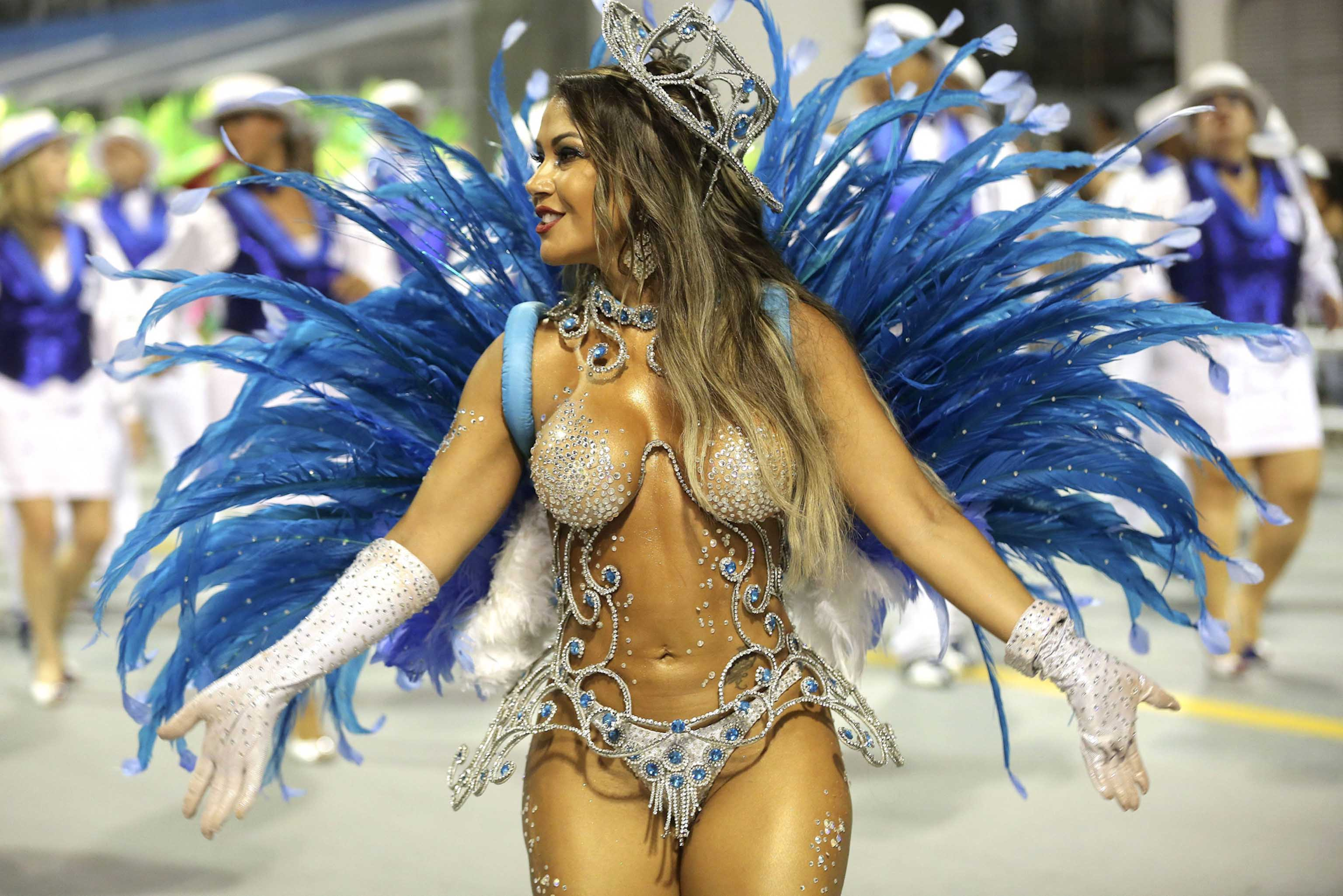 Carnaval a NU  Ng5876656