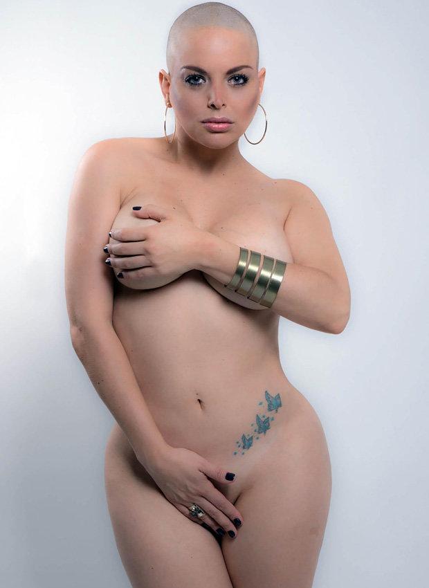 convivio aveiro porno anal brasileiro