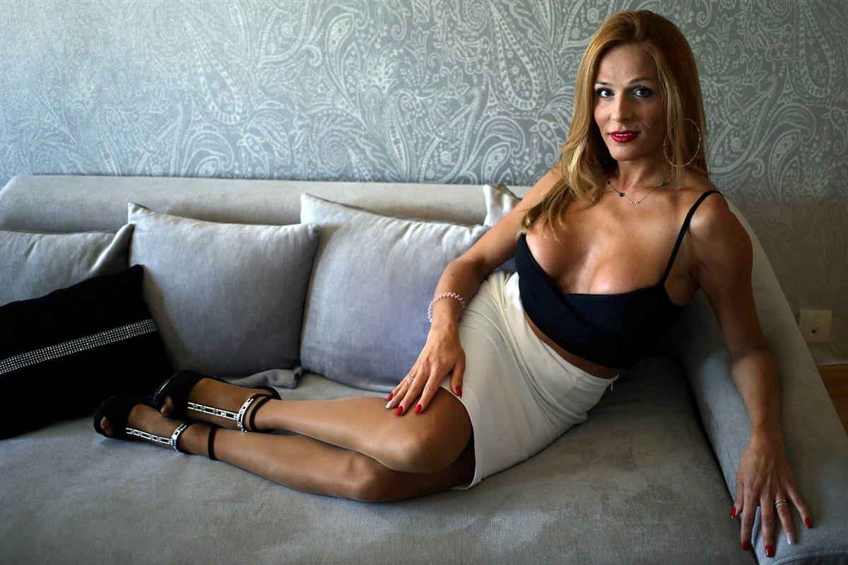 trans lisboa sexo com mulheres portuguesas