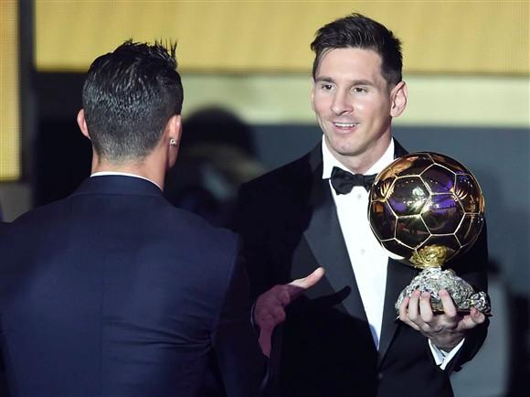 e1681e6eab Lionel Messi