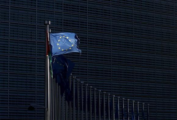 Bruxelas tem dúvidas sobre o Orçamento para 2016