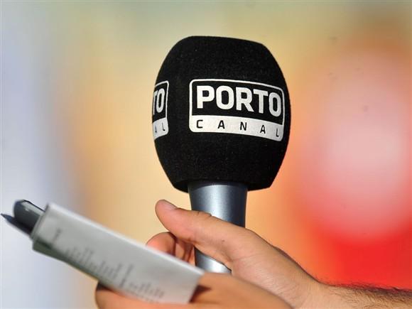 Clientes da NOS que perdem Porto Canal podem denunciar contrato