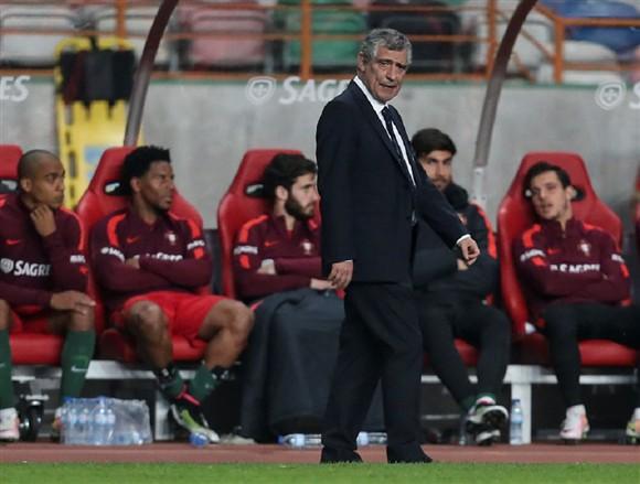 Final é na TVI e não na RTP1 — Taça de Portugal