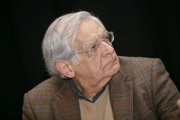 Faleceu Paquete de Oliveira