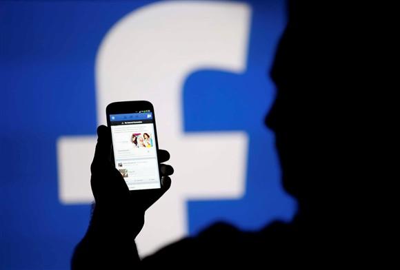 Facebook Messenger oferecerá criptografia de ponta a ponta