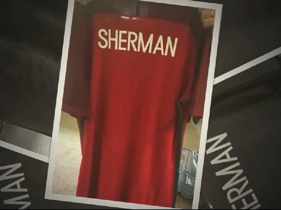 Seleção oferece camisola assinada ao embaixador dos EUA