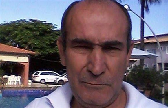 RSF denuncia assassinato de três jornalistas desde começo do ano no Brasil