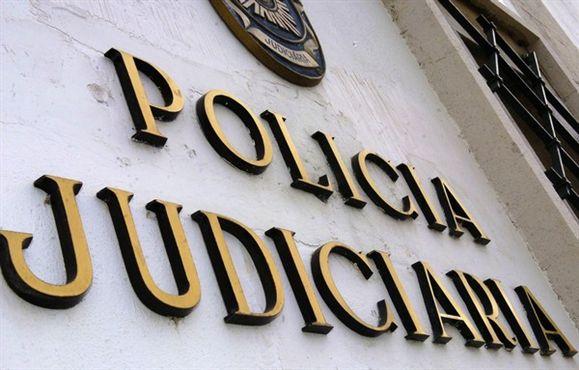 Detido por fogo posto em Penacova foi internado