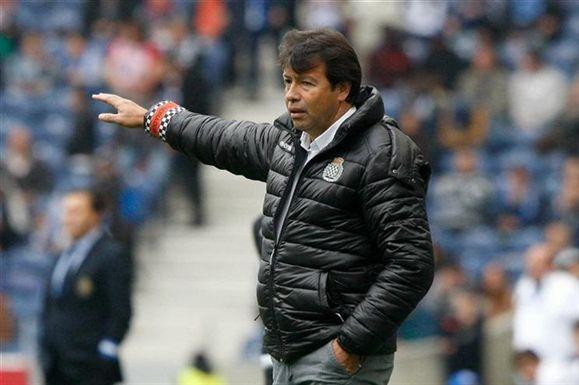 FC Porto dá a volta ao Boavista e conquista dérbi emotivo