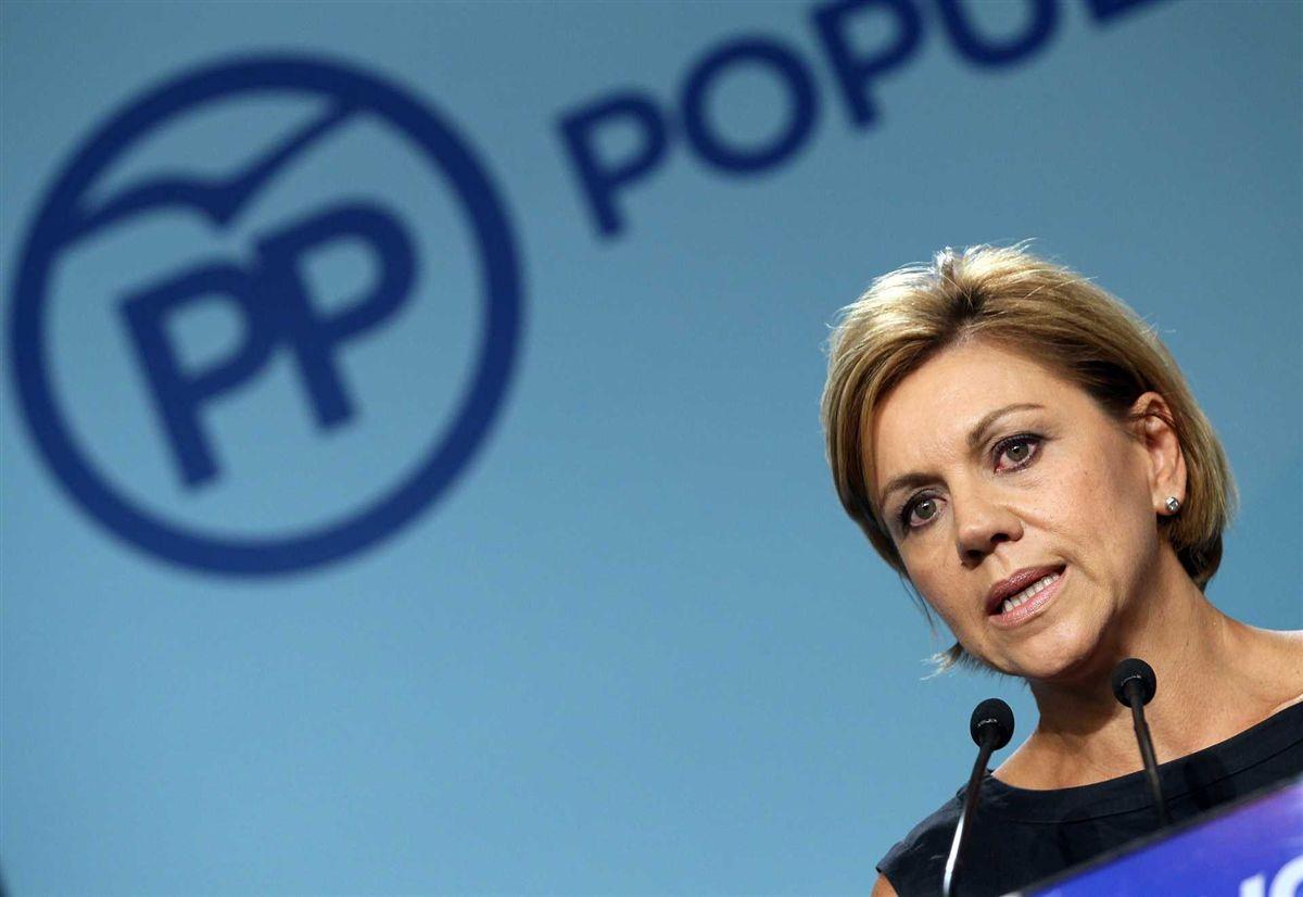 Partido Popular continuará a governar na Galiza com maioria absoluta