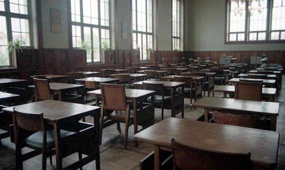 Resultado de imagem para Professor falsificou notas e currículo para conseguir colocação