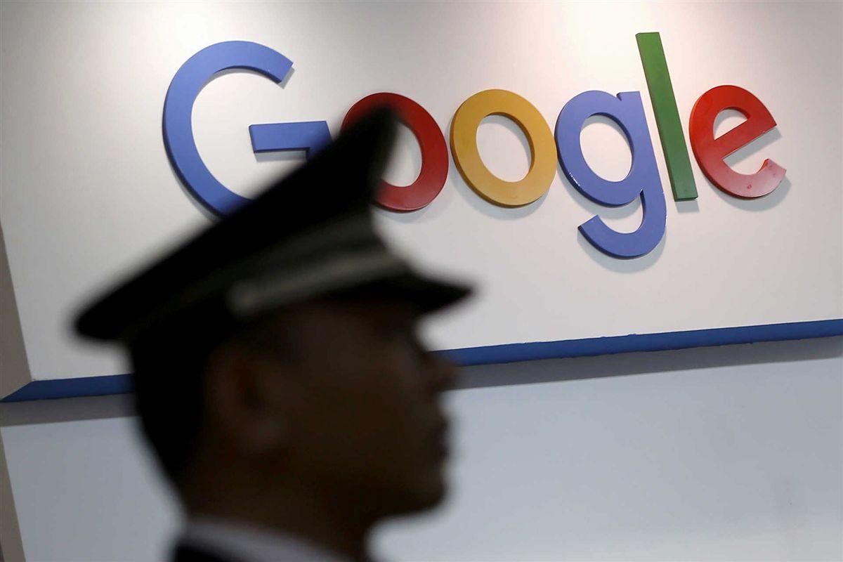 Criança gastou 100 mil euros em publicidade do Google, por engano