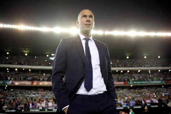 Liga dos Campeões - Gols, tabela e muito mais; Real Madrid joga hoje!