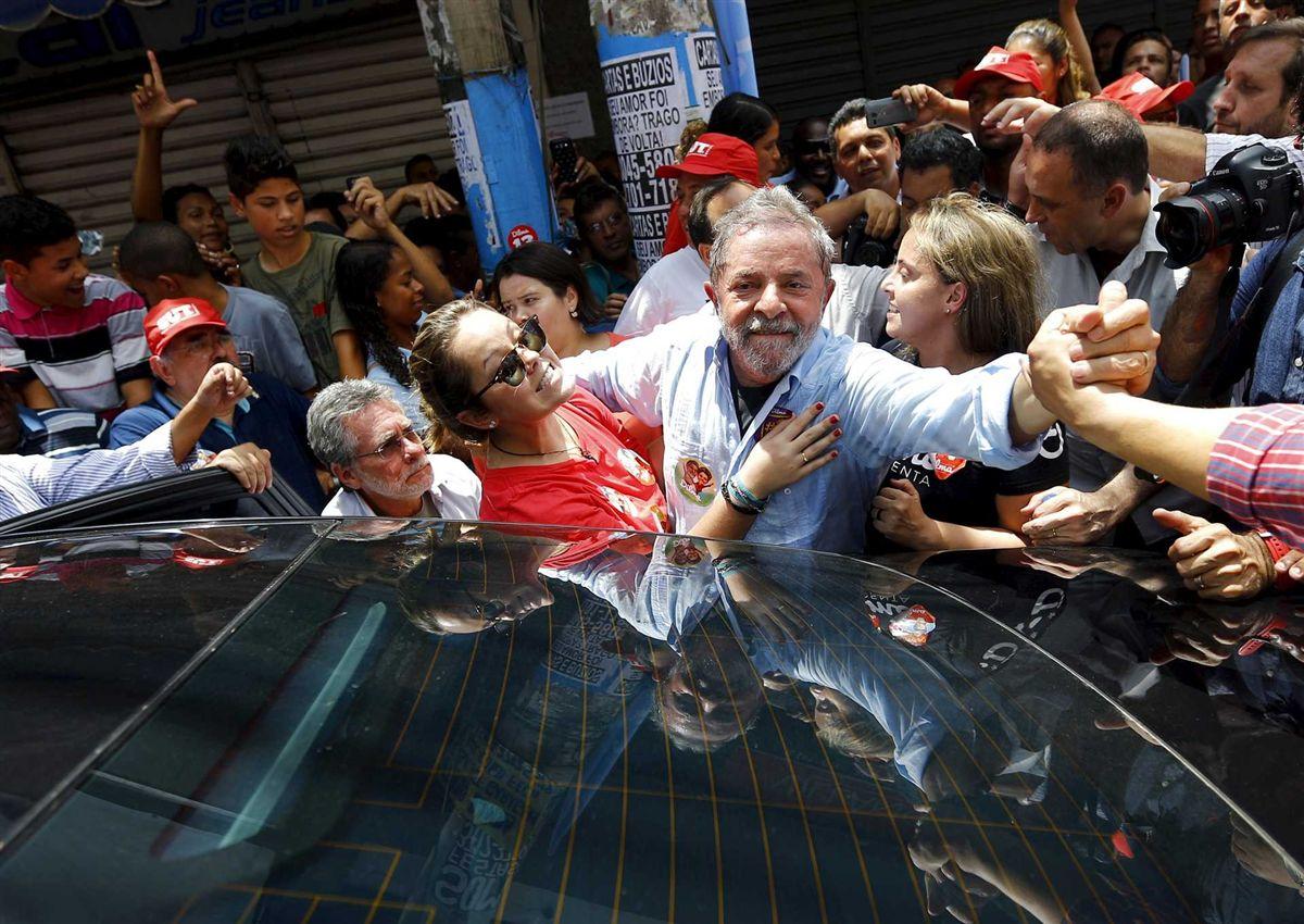 PF indicia Palocci por corrupção passiva na Lava Jato