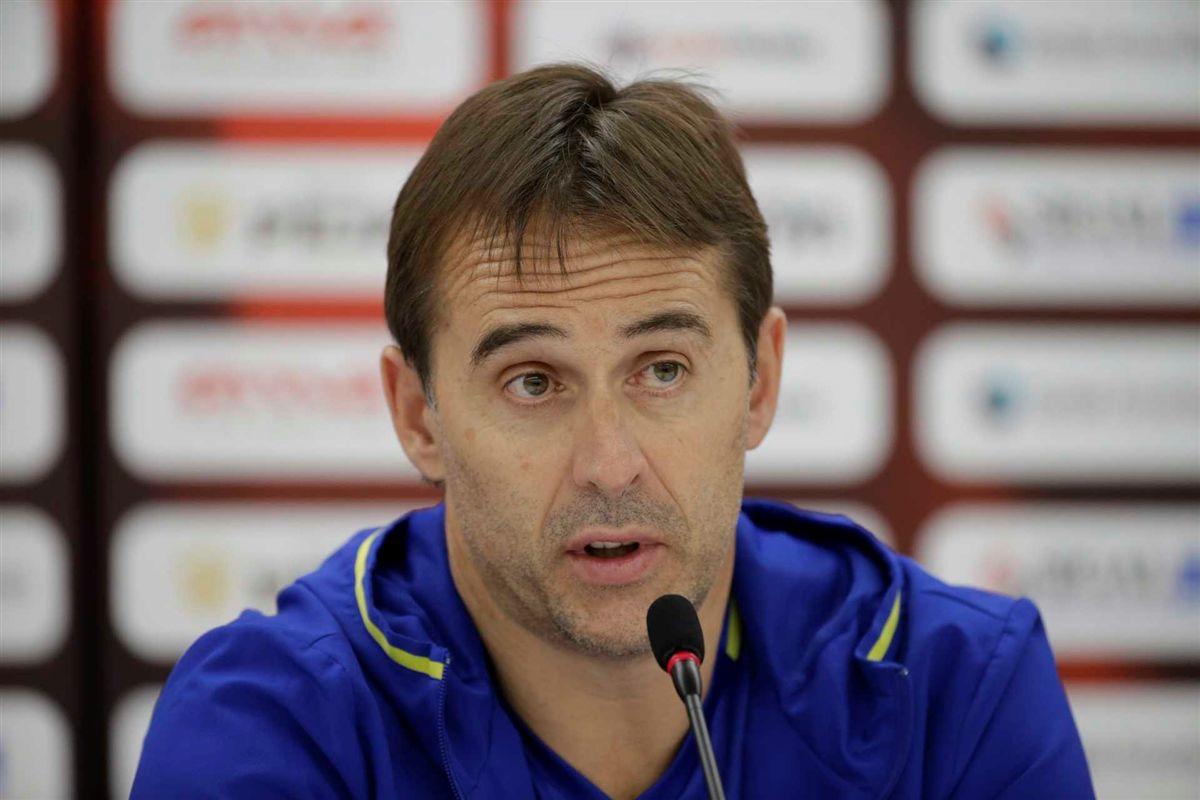 F.C. Porto paga salário a selecionador espanhol