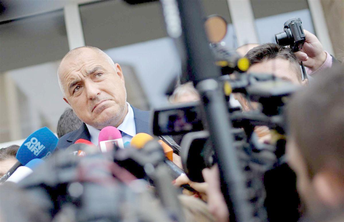 Candidato pró-Rússia vence eleições presidenciais na Bulgária