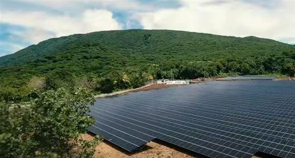 Tesla conclui aquisição da SolarCity