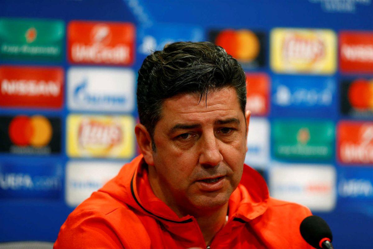 Benfica vence Moreirense por 3-0 e continua na liderança da competição