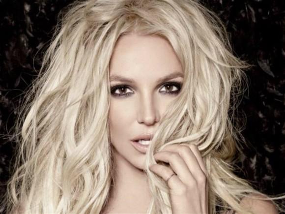Afinal, Britney Spears não morreu