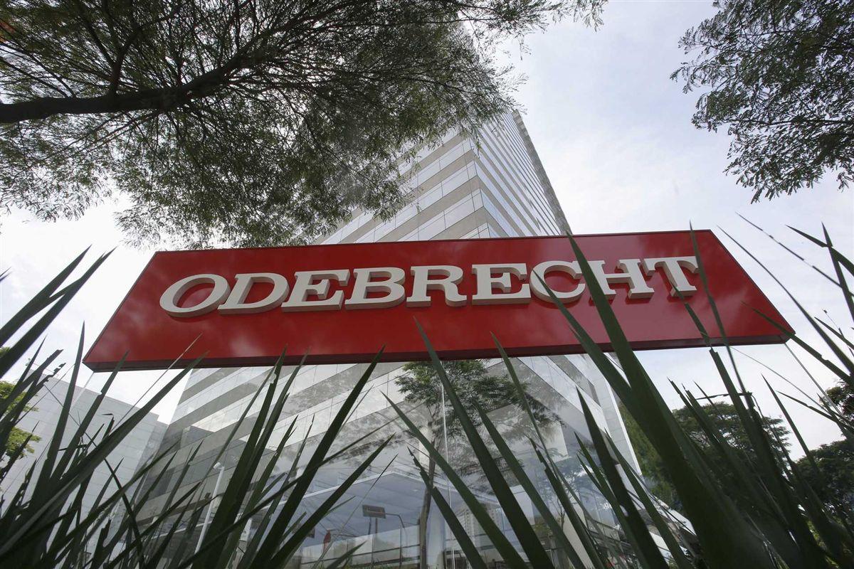 Panamá vai excluir Odebrecht de obras públicas