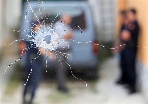 Chacina durante festa de Ano Novo deixa 13 mortos em Campinas