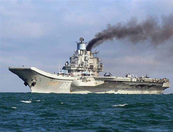 Rússia diz ter começado a reduzir presença militar na Síria
