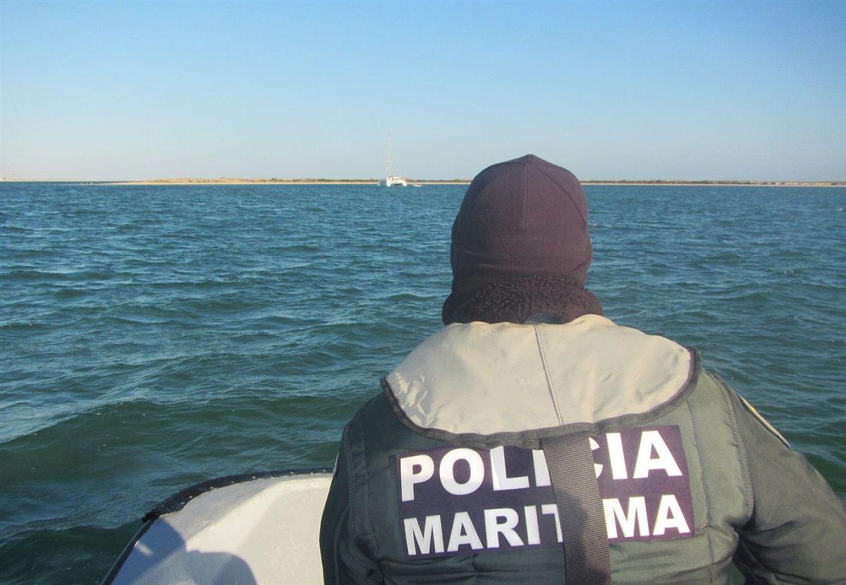 Resultado de imagem para Encontrado corpo de cidadão alemão na costa de Porto Santo