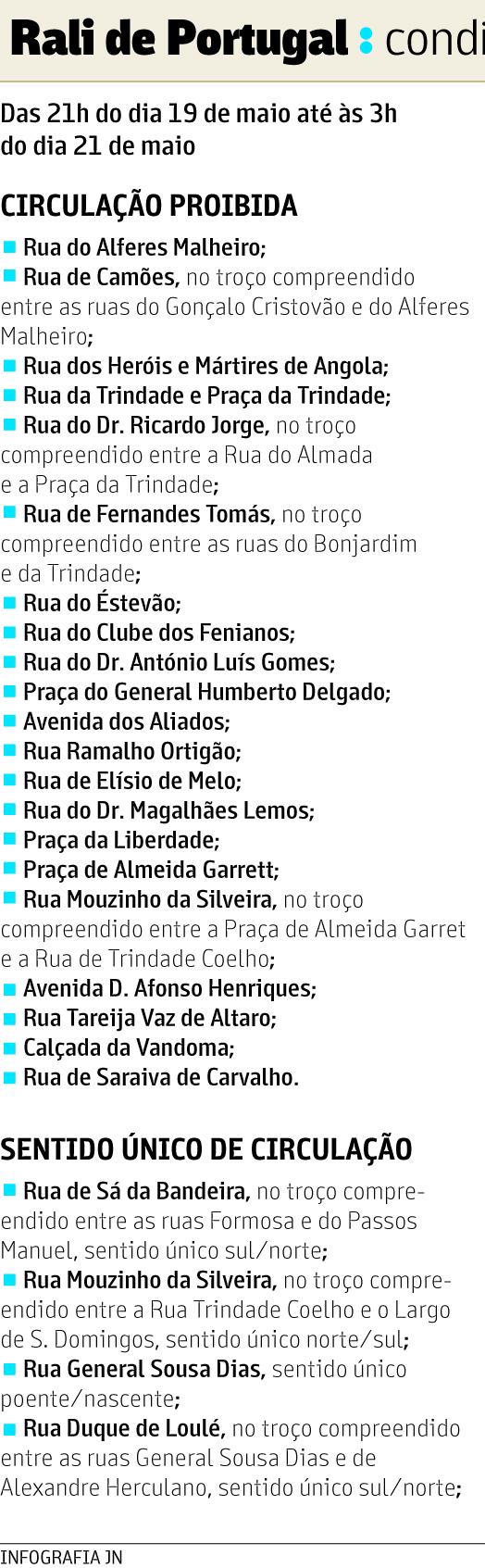 www rua 69 com relax porto jn