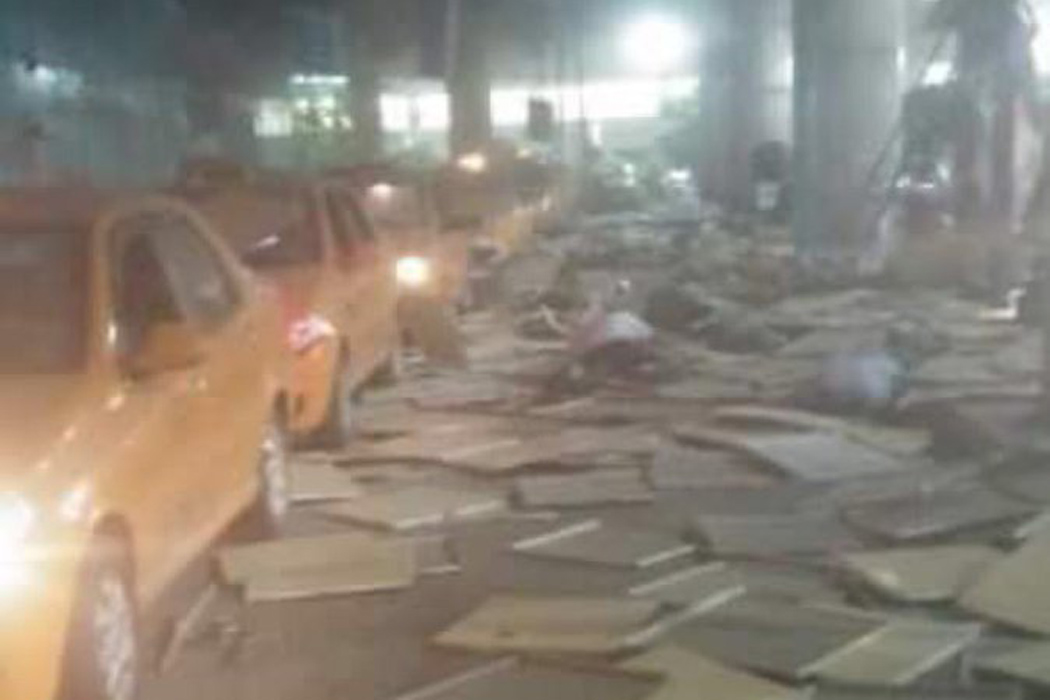 CIA culpa Estado Islâmico pelo ataque em Istambul