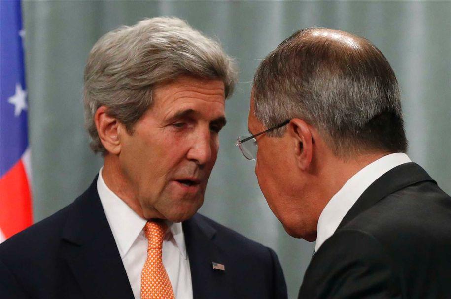 Líderes mundiais condenam tentativa de golpe na Turquia