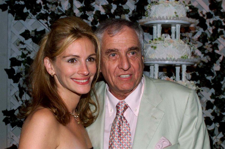 Morre, aos 81 anos, Garry Marshall, diretor de ''Uma Linda Mulher''