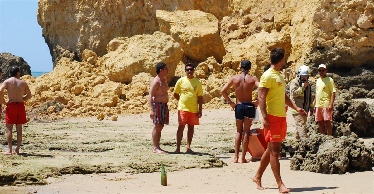 jn classificados relax sexo em praia