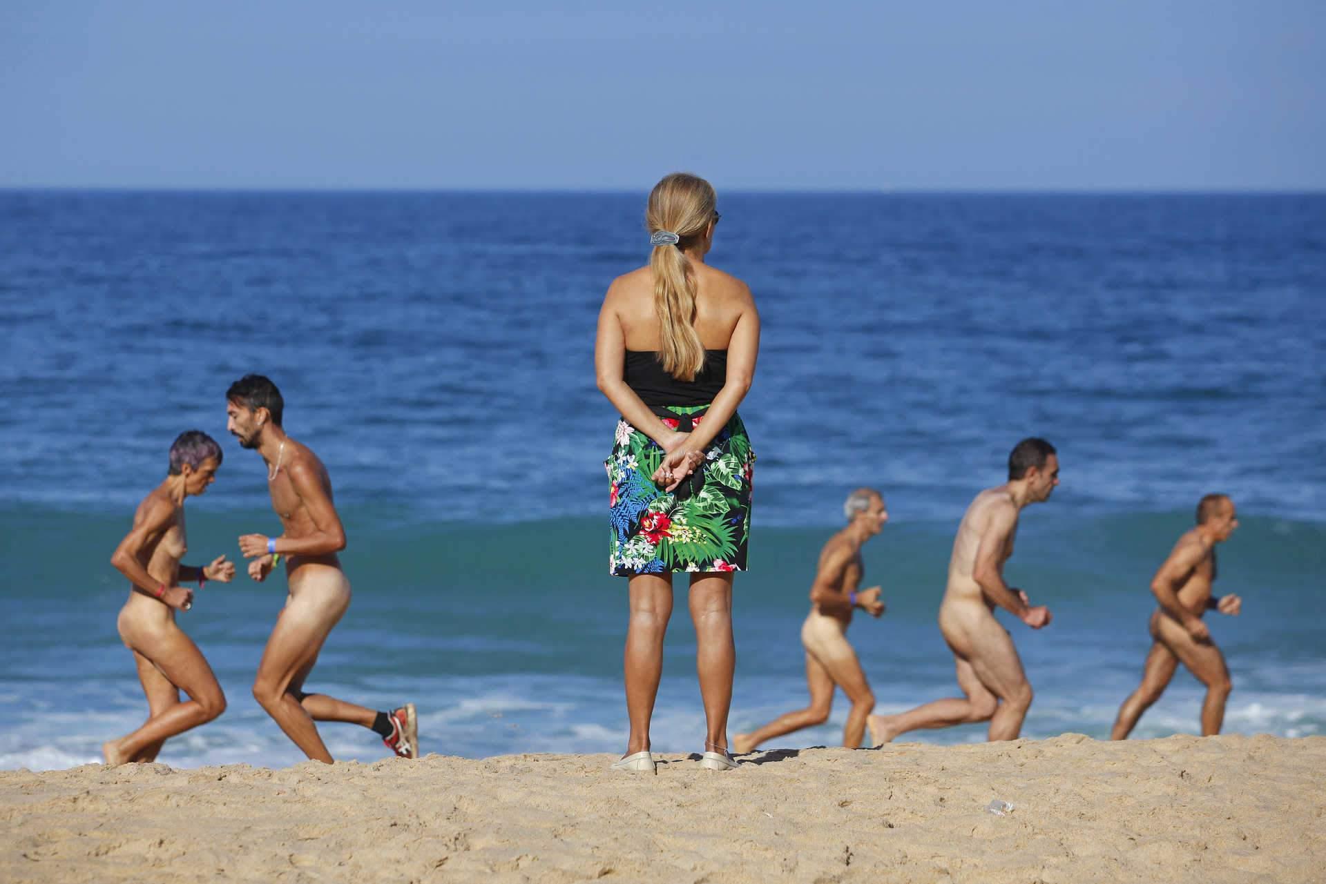 jn classificados relax praia sexo