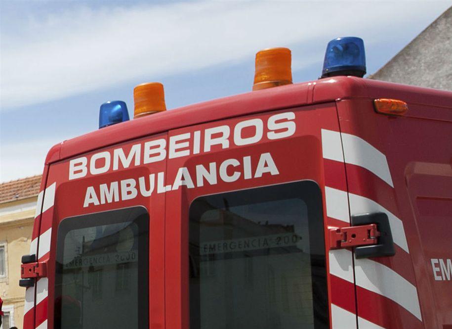 Resultado de imagem para Pai e filha morrem vítimas de intoxicação numa casa no concelho de Almeida